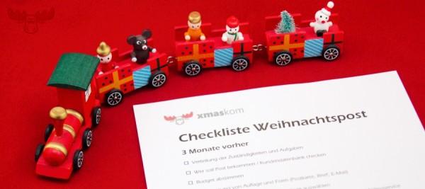 Blog-Header-Checkliste-Weihnachtspost-900x400