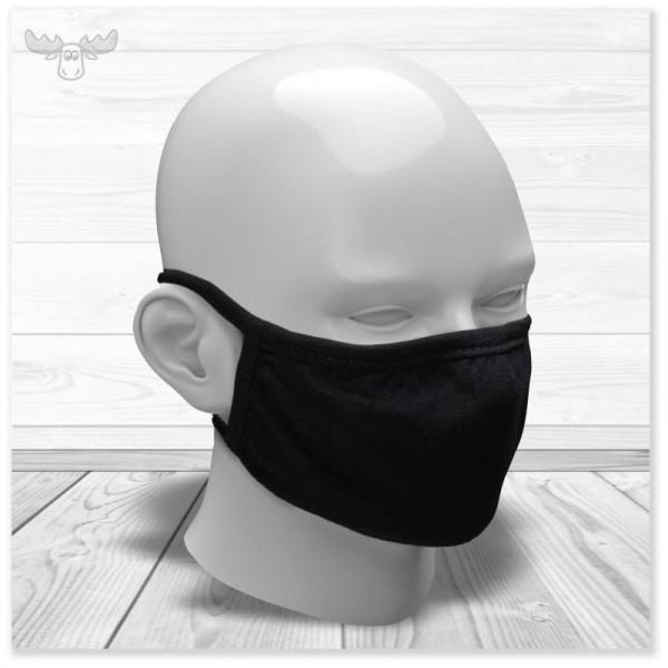 Schutzmaske für den Alltag