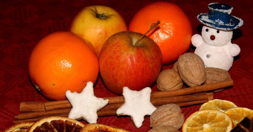 Tolle Spielideen für die Firmen-Weihnachtsfeier