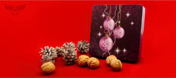 Blog-Header-Tipps-Das-richtige-Kundengeschenk-Weihnachten-900x400