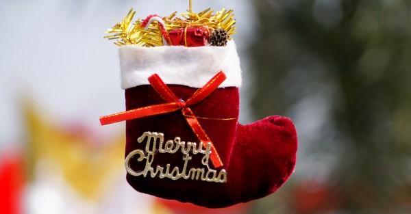 weihnachtliche-giveaways-kunden