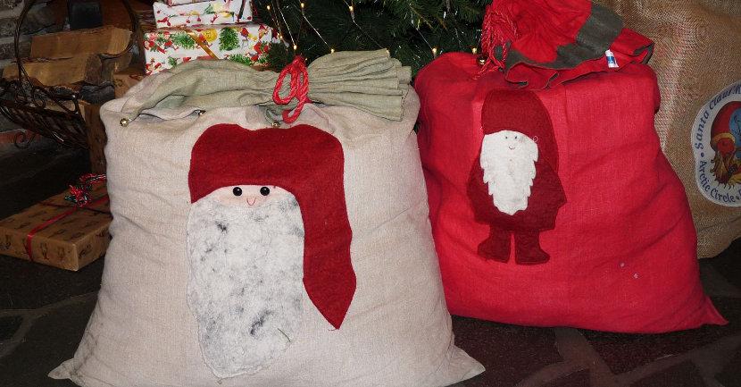 Tolle Ideen für Kundenaktionen am Nikolaus-Tag