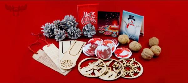 Blog-Header-Weihnachtliche-Giveaways-Kunden-900x400