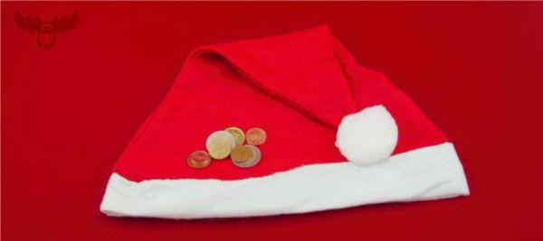 Blog-Header-Weihnachtsgeschenke-Mitarbeiter-unter-5Euro-900x400