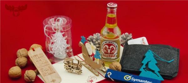 Blog-Header-Originelle-Weihnachtsgeschenke-Kunden-900x400