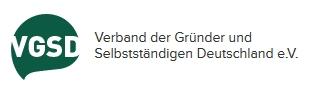 xmaskom @ dskom GmbH ist Mitglied im VGSD