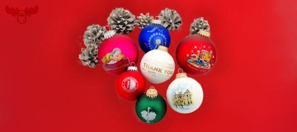 Blog-Header-6-Deko-Tipps-Firmen-Weihnachtsfeier-900x400