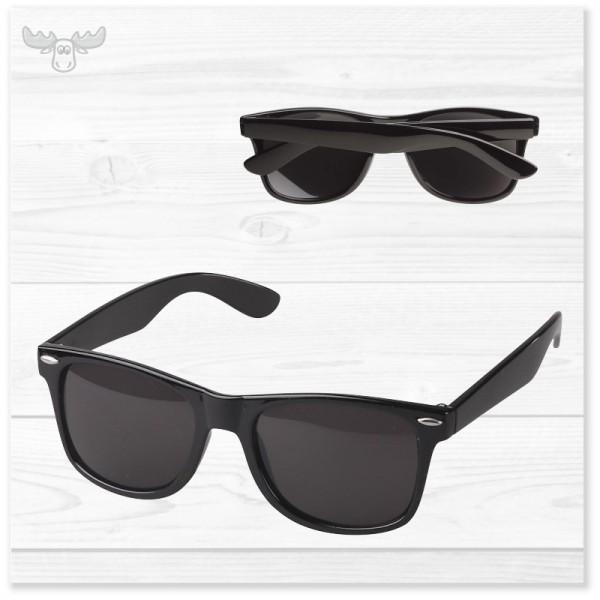 Sonnenbrille Fun