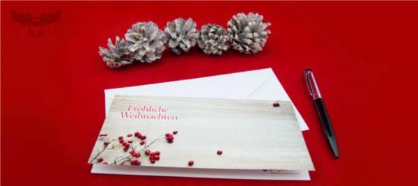 Blog-Header-55-Ideen-Kunden-Weihnachtsgruesse-900x400