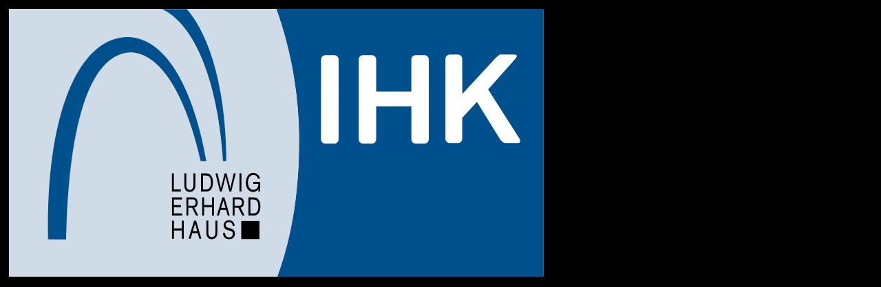 xmaskom @ dskom GmbH ist Mitglied der IHK