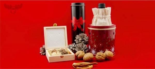 Blog-Header-Exklusive-Weihnachtsgeschenke-Kunden-900x400