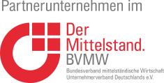 xmaskom @ dskom GmbH ist Mitglied im BVMW