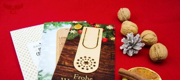 Blog-Header-Was-schreibt-man-in-die-Weihnachtspost-900x400