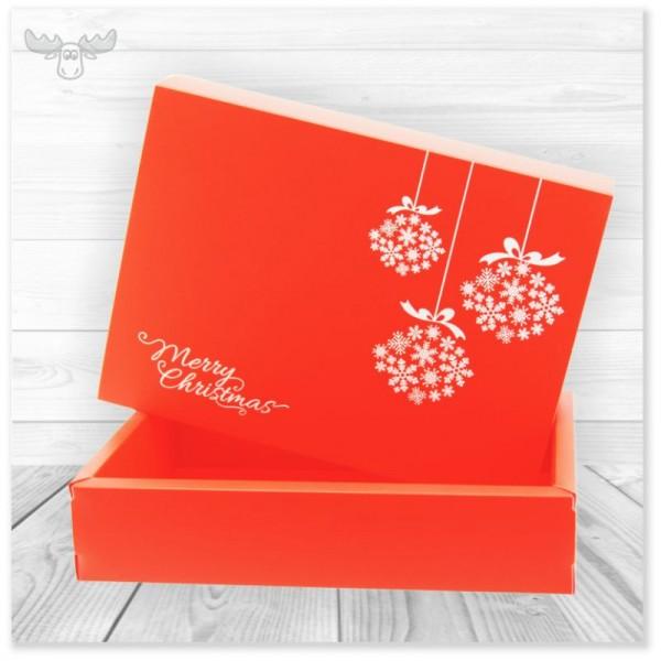 Geschenkeschuber für Ihr Geschenke-Set